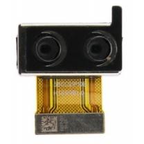 Huawei Honor 8 (FRD-L09) : Double Caméra arrière de remplacement