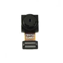 Huawei Honor 8 (FRD-L09) : Caméra avant de remplacement