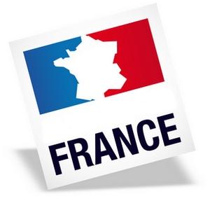 Avis sur cPix France : satisfaire le client