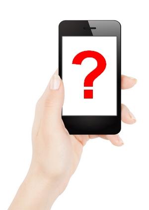 Comment identifier votre iPhone ou Galaxy Note ?