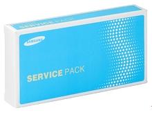 Fournisseur écran origine Samsung, Service Pack