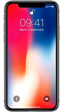 vitre tactile et son écran pour réparer l'iPhone 11