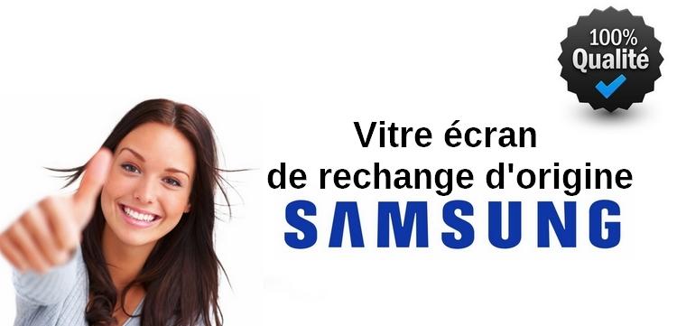 Vente écran origine Samsung A51 5G
