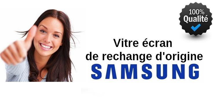 Vente écran origine Samsung A21s