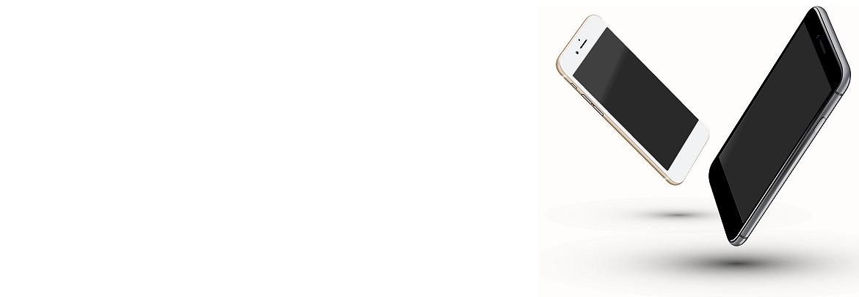 Ecrans iPhone 5C, 5S, 6, 6s, 6 Plus, SE... pour professionnels et particuliers, magasin de réparation cPix.fr