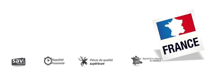 cPix.fr fournisseur français de pièces détachées, écrans, vitres, batteries, pièces détachées iPhone et Samsung pour professionnels de la réparation, SAV, Livraison rapide, pièces qualités supérieure, société française